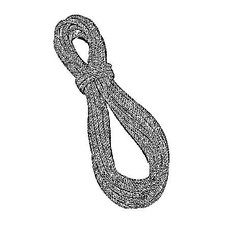 Krátké lano